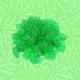 Original Cannabis Gummy Bears