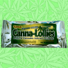 Canna-Lollies 2 pack