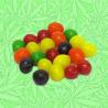 Cannabis Fruitheads Candy