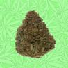 Premium Flower Tips - Lifter