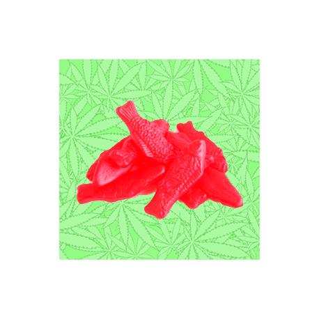 Stoney Fish Gummy Candy