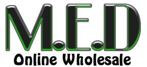 M.E. D. Online Retail Shop